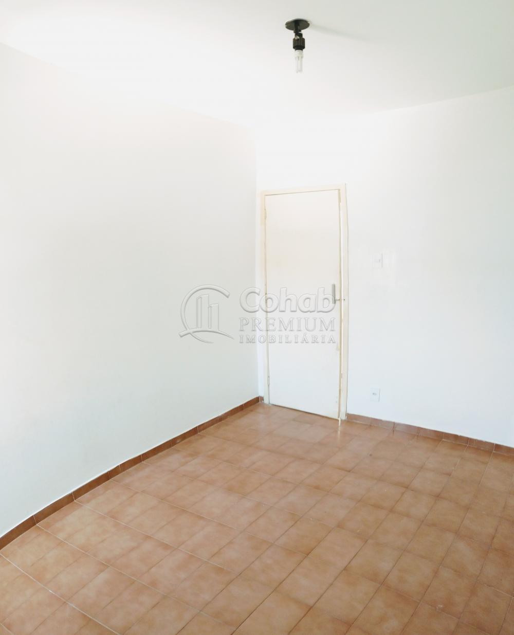 Alugar Apartamento / Padrão em Aracaju apenas R$ 700,00 - Foto 5