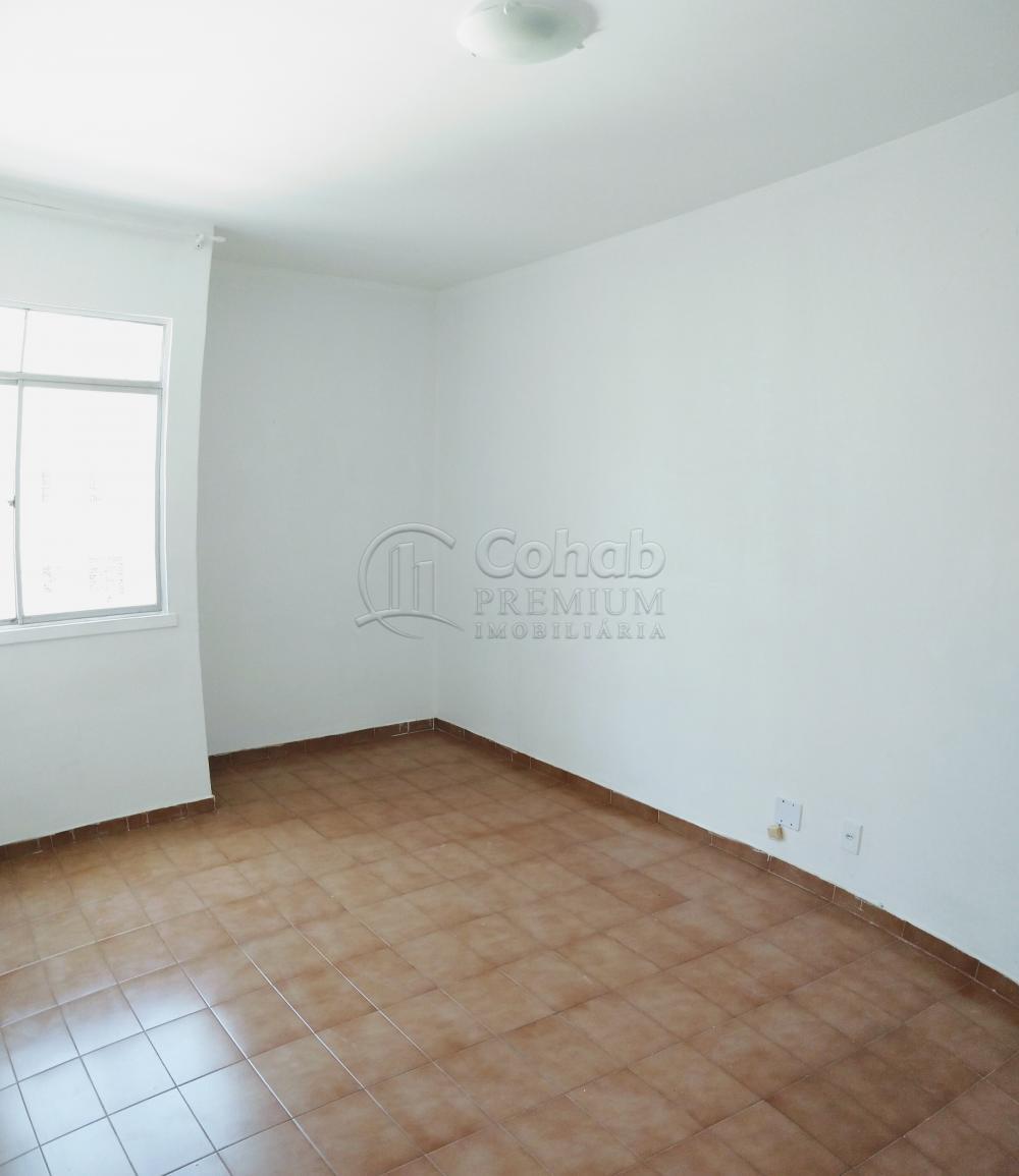 Alugar Apartamento / Padrão em Aracaju apenas R$ 700,00 - Foto 6