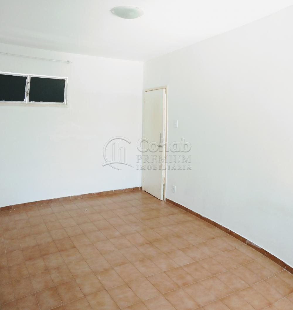 Alugar Apartamento / Padrão em Aracaju apenas R$ 700,00 - Foto 7