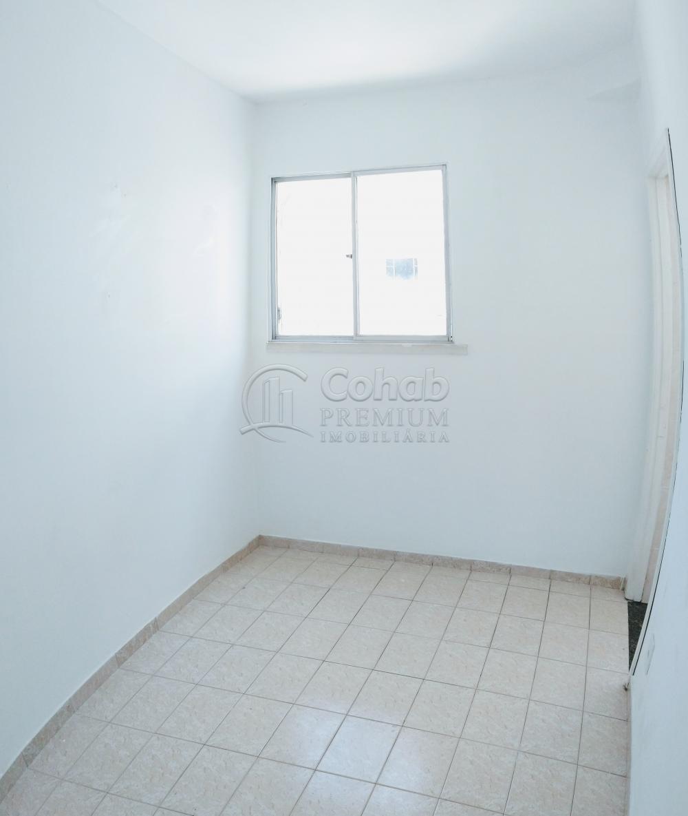 Alugar Apartamento / Padrão em Aracaju apenas R$ 700,00 - Foto 9
