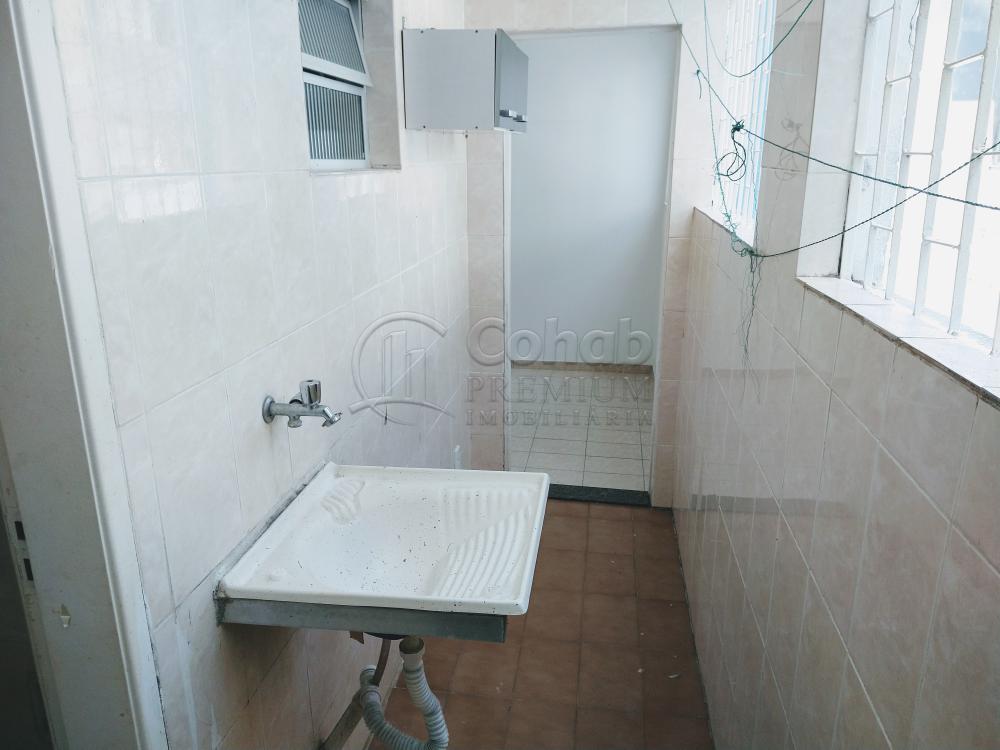 Alugar Apartamento / Padrão em Aracaju apenas R$ 700,00 - Foto 11