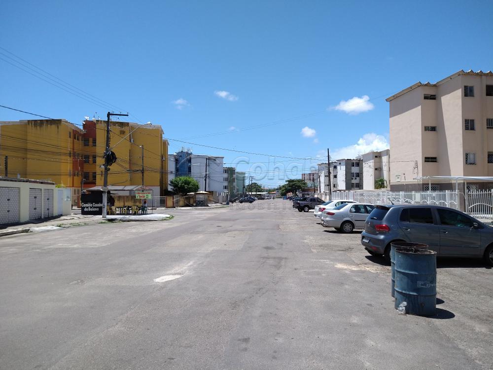 Alugar Apartamento / Padrão em Aracaju apenas R$ 700,00 - Foto 13