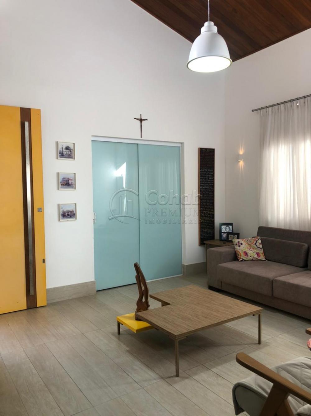 Comprar Casa / Condomínio em Aracaju apenas R$ 850.000,00 - Foto 5