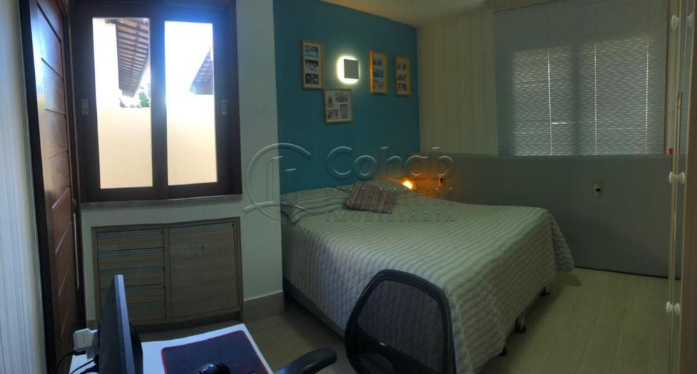 Comprar Casa / Condomínio em Aracaju apenas R$ 850.000,00 - Foto 9