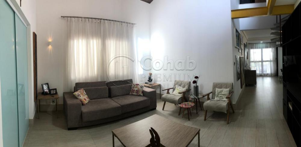 Comprar Casa / Condomínio em Aracaju apenas R$ 850.000,00 - Foto 2