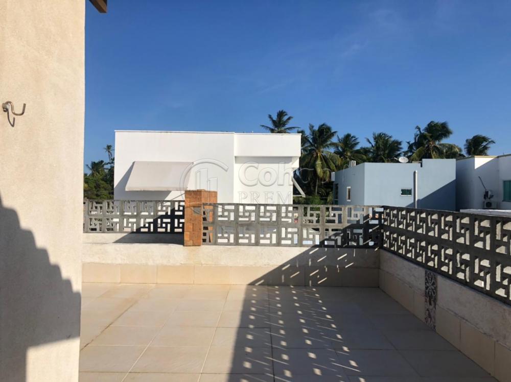 Comprar Casa / Condomínio em Aracaju apenas R$ 850.000,00 - Foto 16