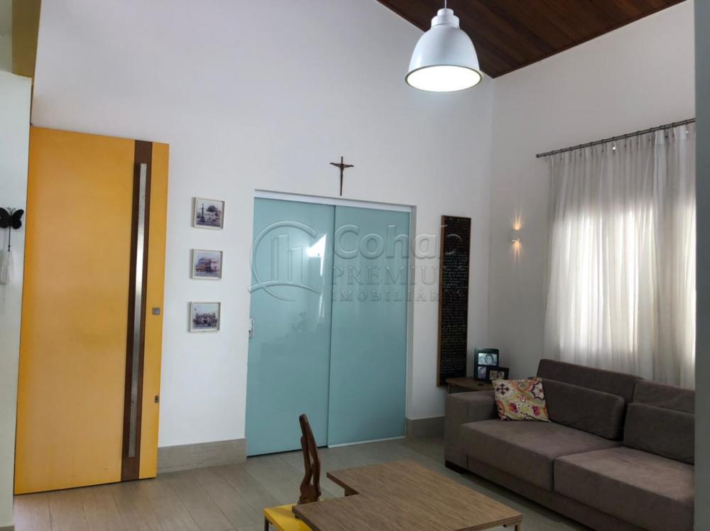 Comprar Casa / Condomínio em Aracaju apenas R$ 850.000,00 - Foto 4