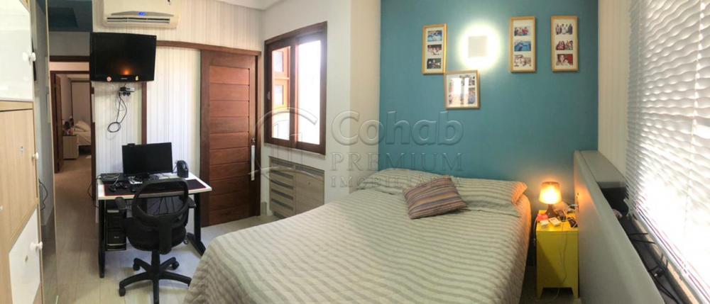 Comprar Casa / Condomínio em Aracaju apenas R$ 850.000,00 - Foto 8