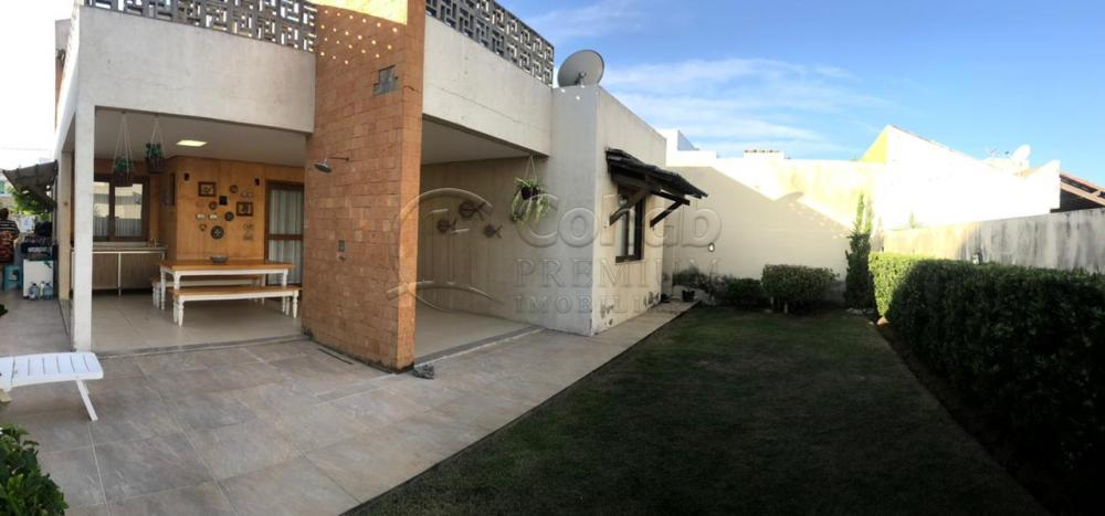 Comprar Casa / Condomínio em Aracaju apenas R$ 850.000,00 - Foto 19