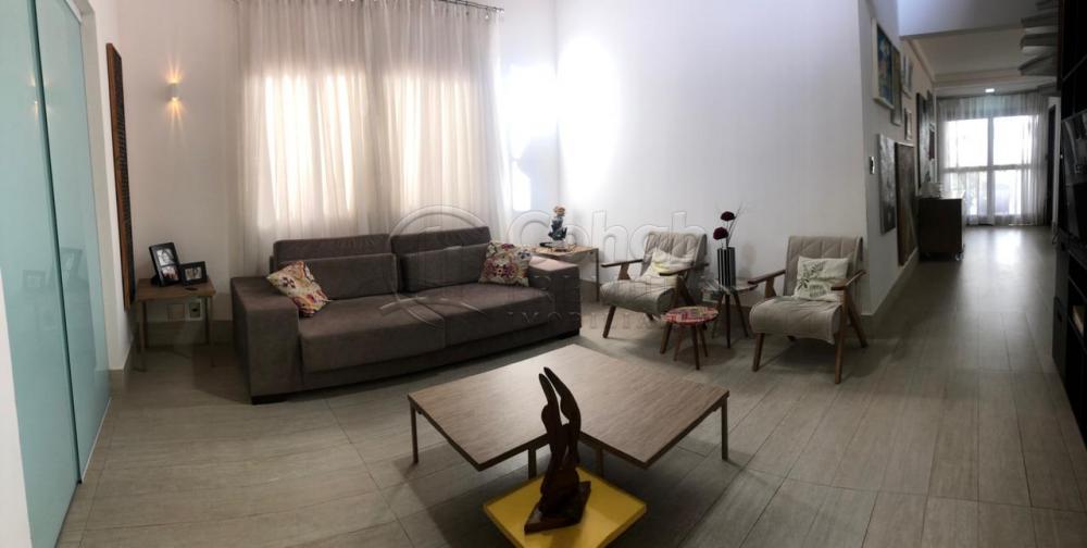 Comprar Casa / Condomínio em Aracaju apenas R$ 850.000,00 - Foto 3