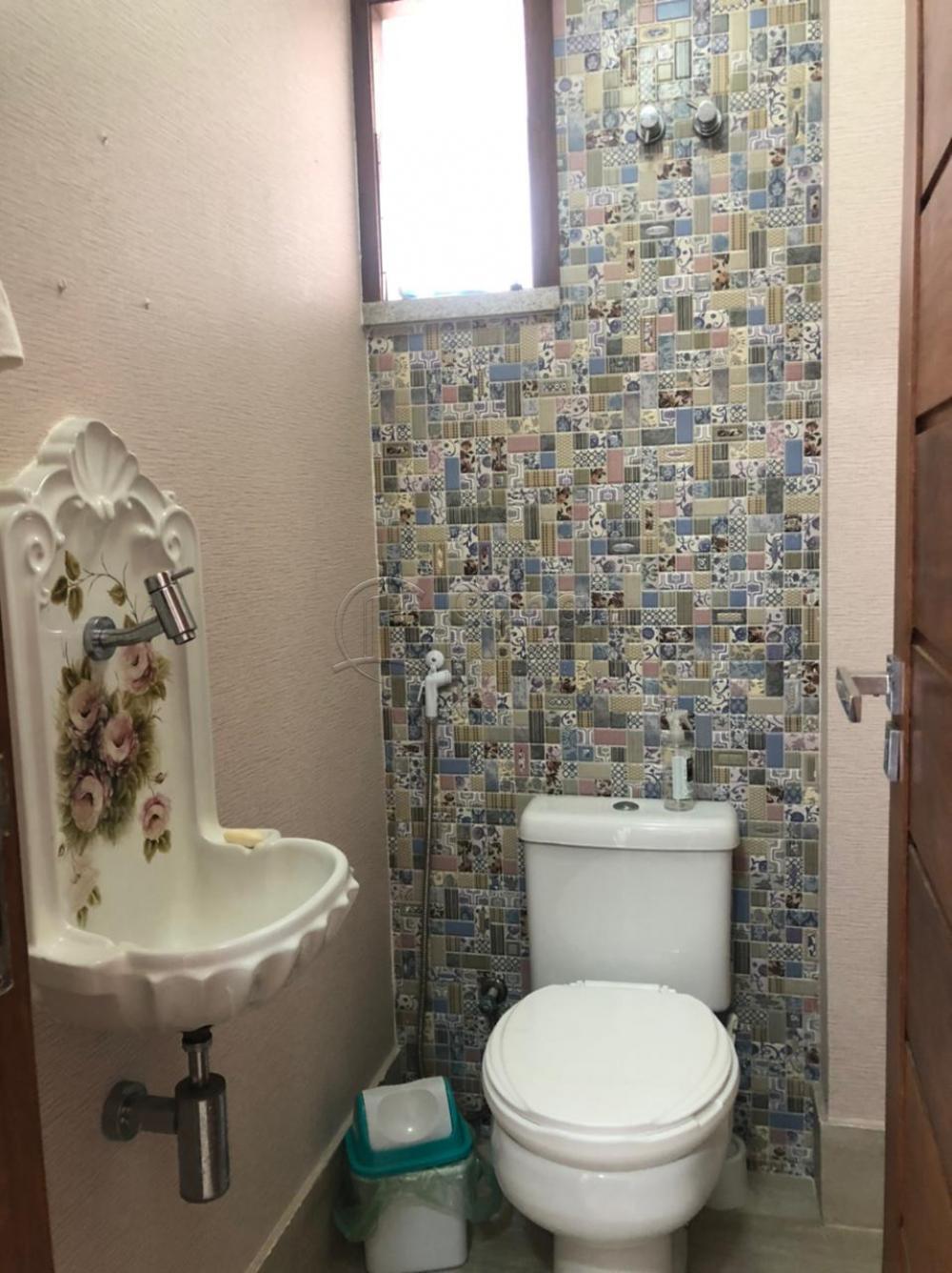 Comprar Casa / Condomínio em Aracaju apenas R$ 850.000,00 - Foto 22