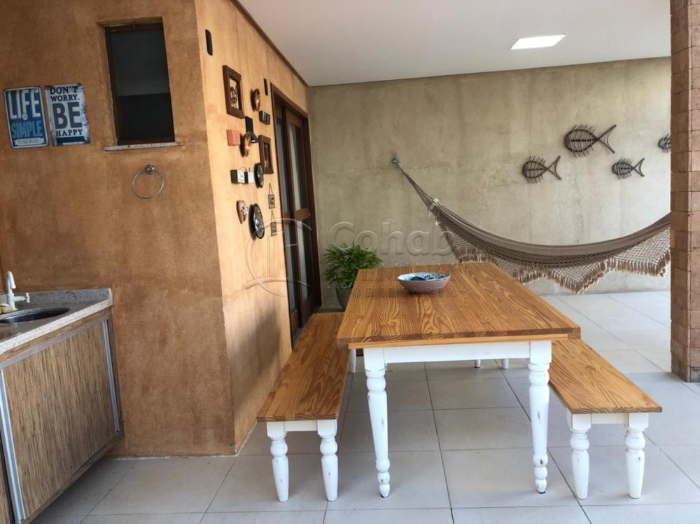 Comprar Casa / Condomínio em Aracaju apenas R$ 850.000,00 - Foto 20