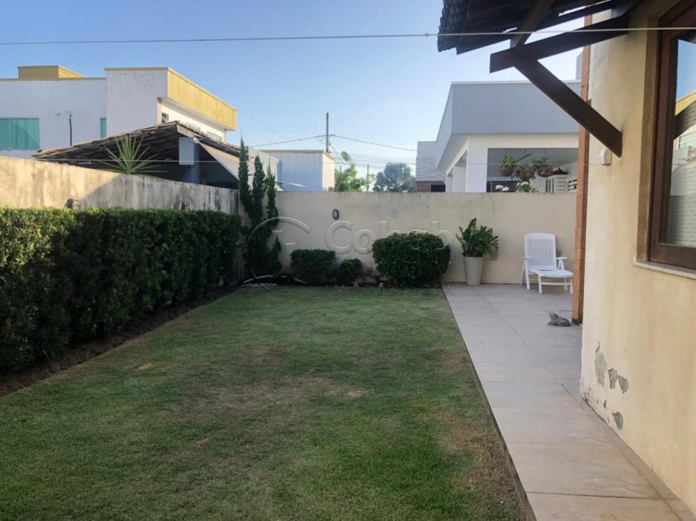 Comprar Casa / Condomínio em Aracaju apenas R$ 850.000,00 - Foto 23