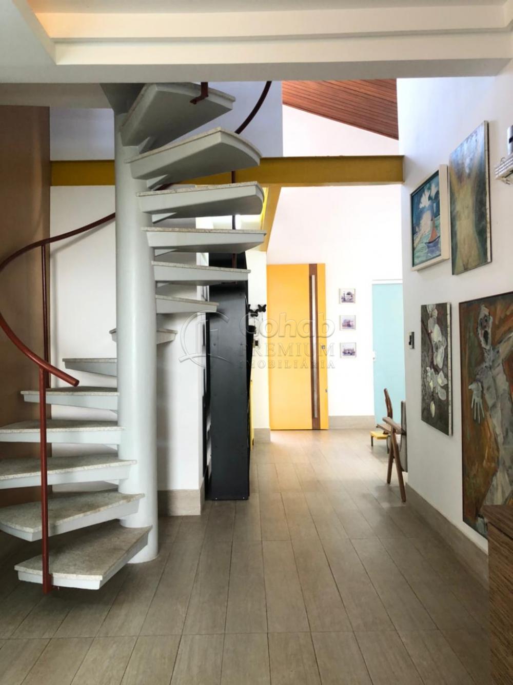 Comprar Casa / Condomínio em Aracaju apenas R$ 850.000,00 - Foto 12
