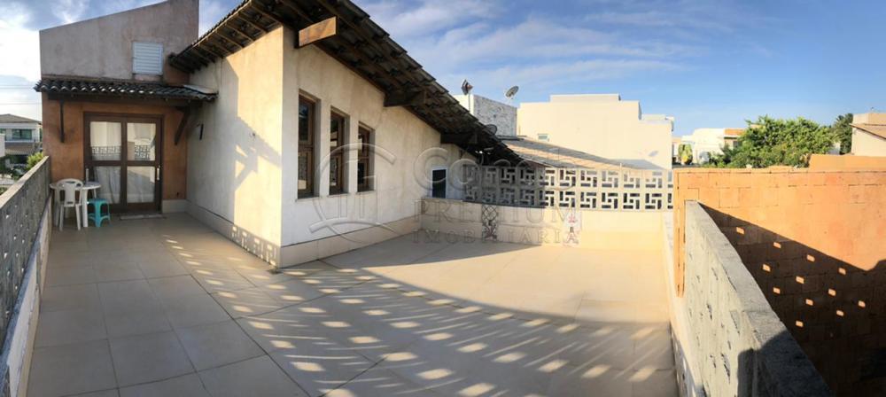 Comprar Casa / Condomínio em Aracaju apenas R$ 850.000,00 - Foto 15