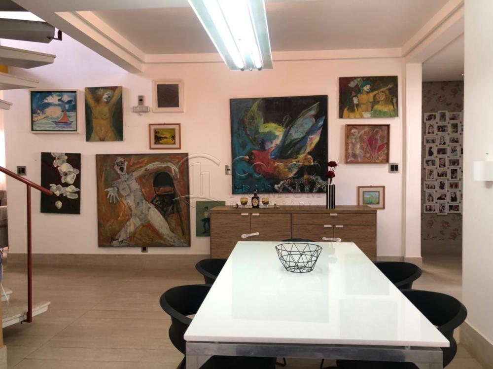 Comprar Casa / Condomínio em Aracaju apenas R$ 850.000,00 - Foto 7