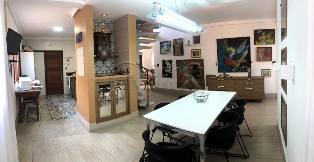 Comprar Casa / Condomínio em Aracaju apenas R$ 850.000,00 - Foto 6