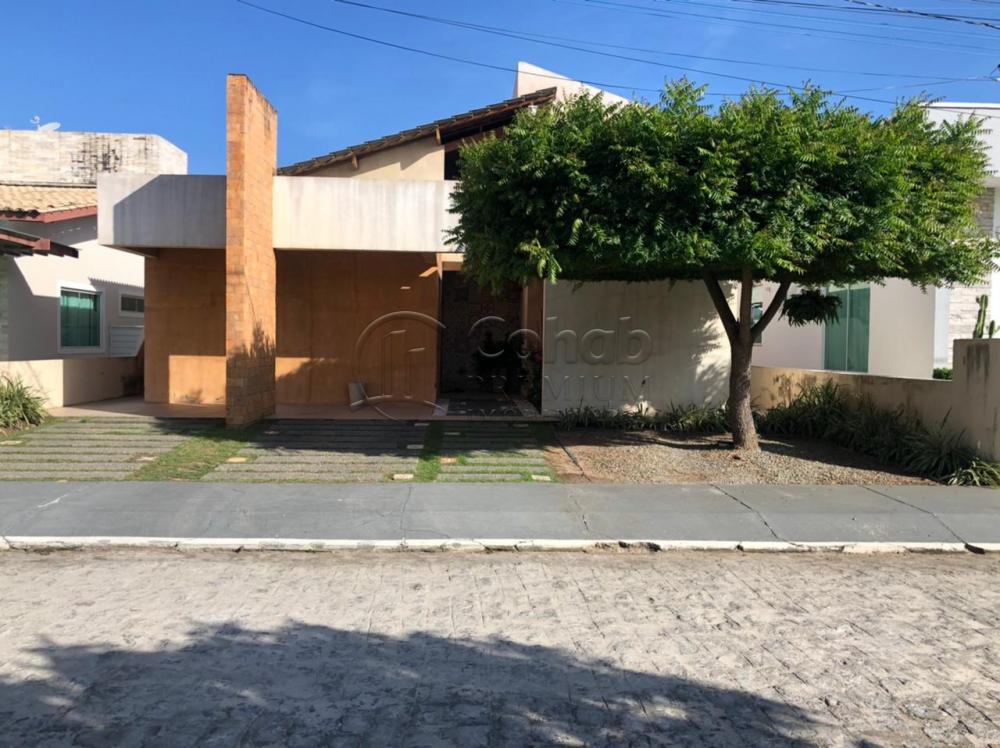 Comprar Casa / Condomínio em Aracaju apenas R$ 850.000,00 - Foto 1