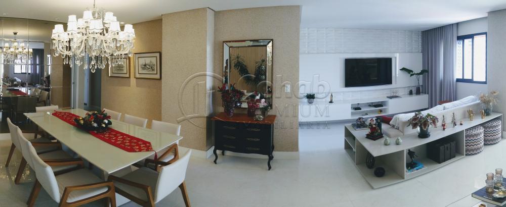 Alugar Apartamento / Padrão em Aracaju apenas R$ 3.300,00 - Foto 2