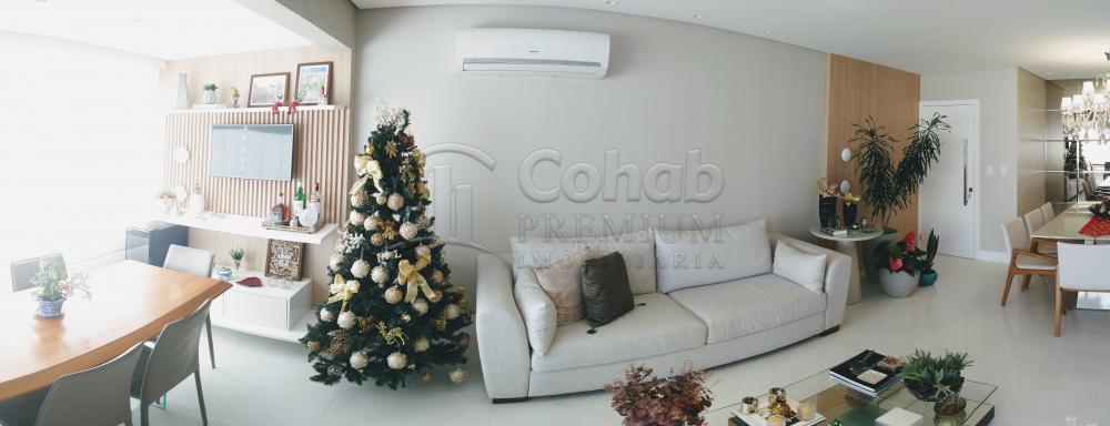 Alugar Apartamento / Padrão em Aracaju apenas R$ 3.300,00 - Foto 3