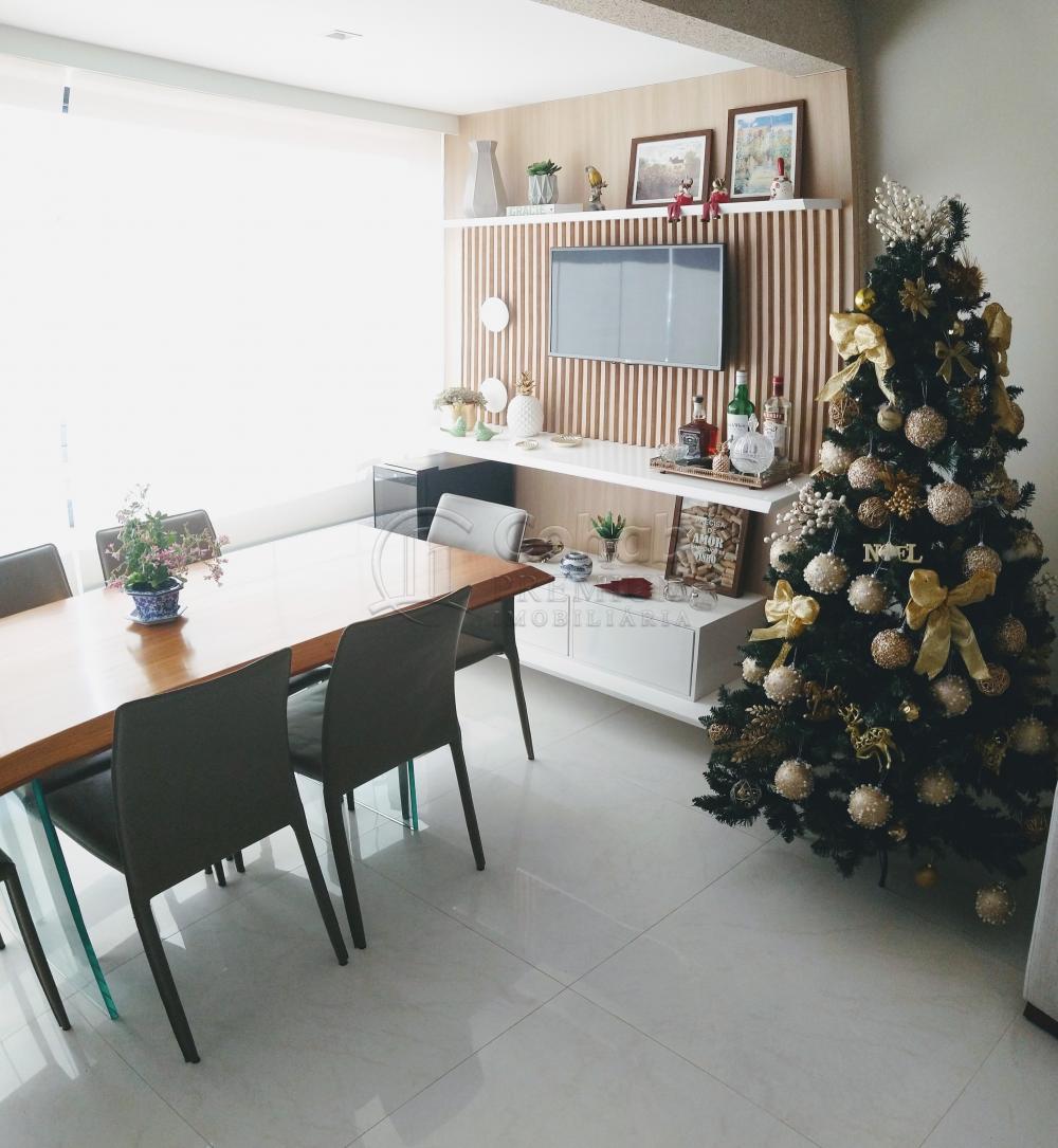 Alugar Apartamento / Padrão em Aracaju apenas R$ 3.300,00 - Foto 4