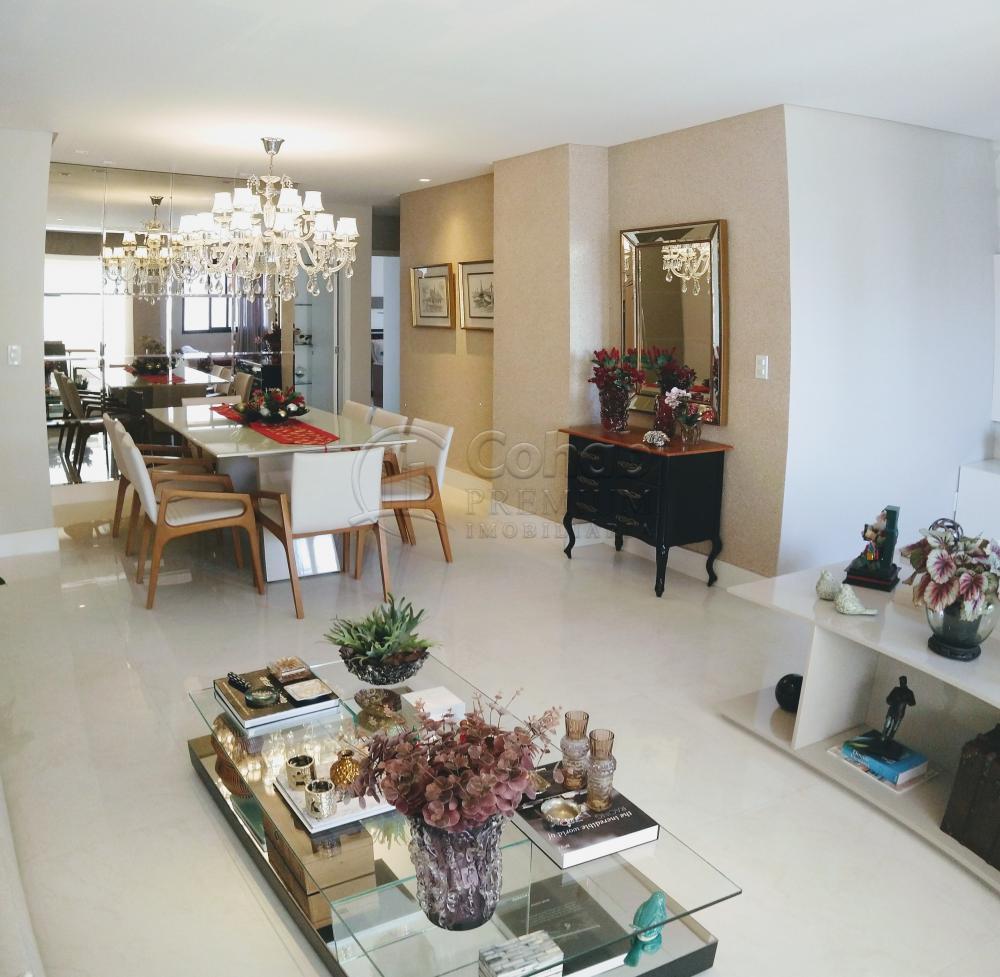 Alugar Apartamento / Padrão em Aracaju apenas R$ 3.300,00 - Foto 5
