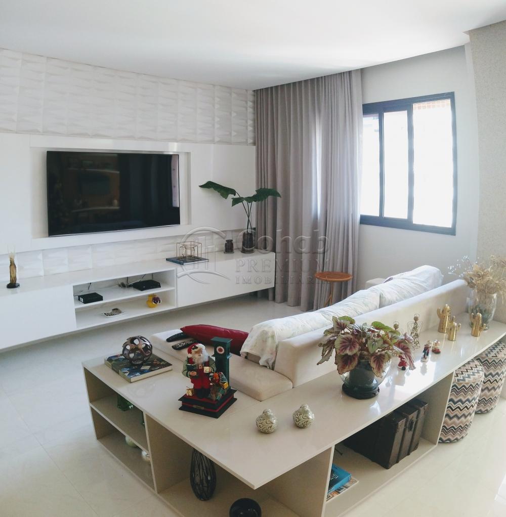 Alugar Apartamento / Padrão em Aracaju apenas R$ 3.300,00 - Foto 6