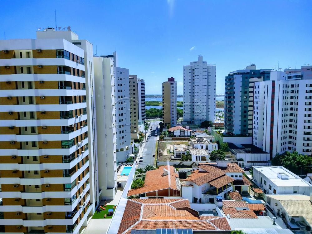 Alugar Apartamento / Padrão em Aracaju apenas R$ 3.300,00 - Foto 7