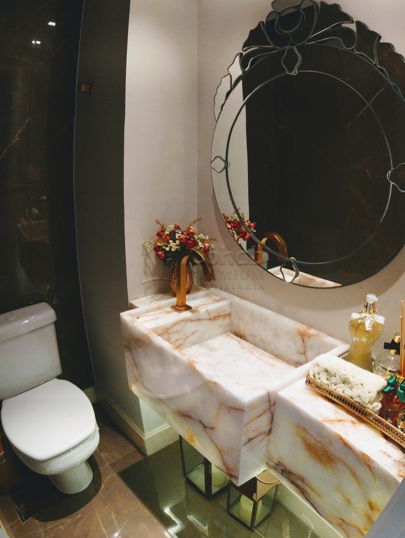 Alugar Apartamento / Padrão em Aracaju apenas R$ 3.300,00 - Foto 8