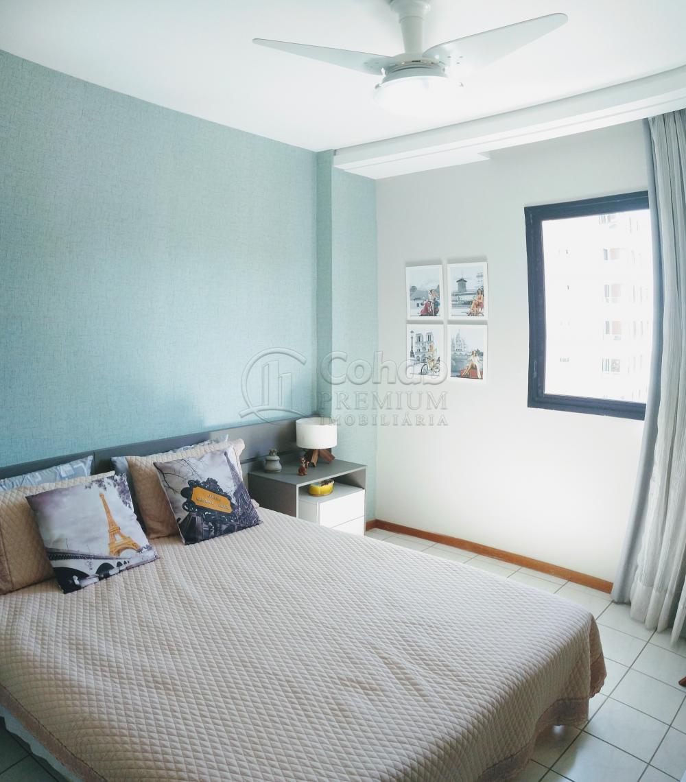 Alugar Apartamento / Padrão em Aracaju apenas R$ 3.300,00 - Foto 9