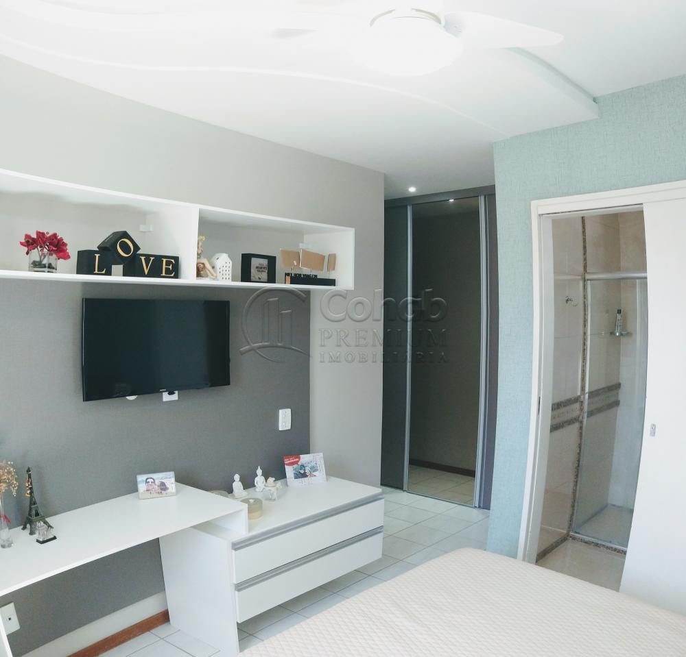 Alugar Apartamento / Padrão em Aracaju apenas R$ 3.300,00 - Foto 10