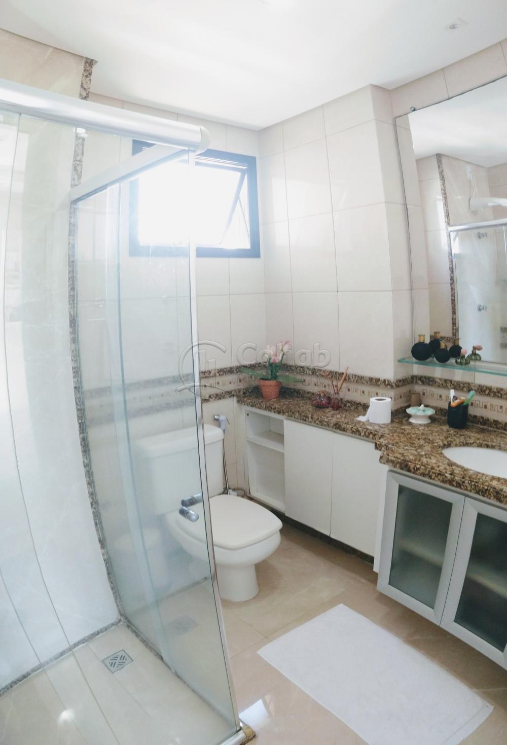 Alugar Apartamento / Padrão em Aracaju apenas R$ 3.300,00 - Foto 11