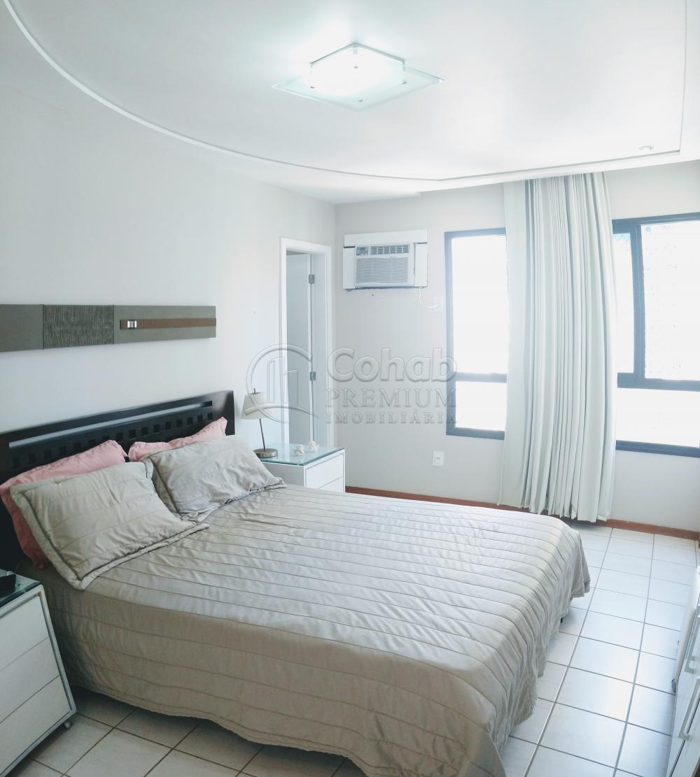 Alugar Apartamento / Padrão em Aracaju apenas R$ 3.300,00 - Foto 12
