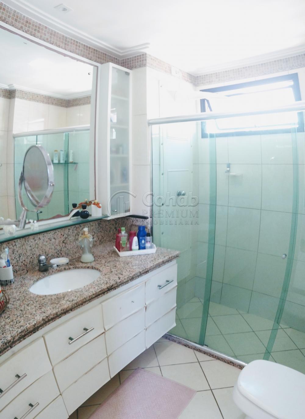 Alugar Apartamento / Padrão em Aracaju apenas R$ 3.300,00 - Foto 13