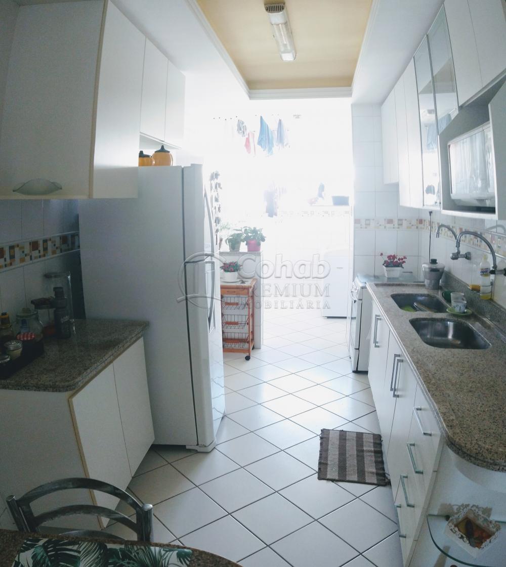 Alugar Apartamento / Padrão em Aracaju apenas R$ 3.300,00 - Foto 14