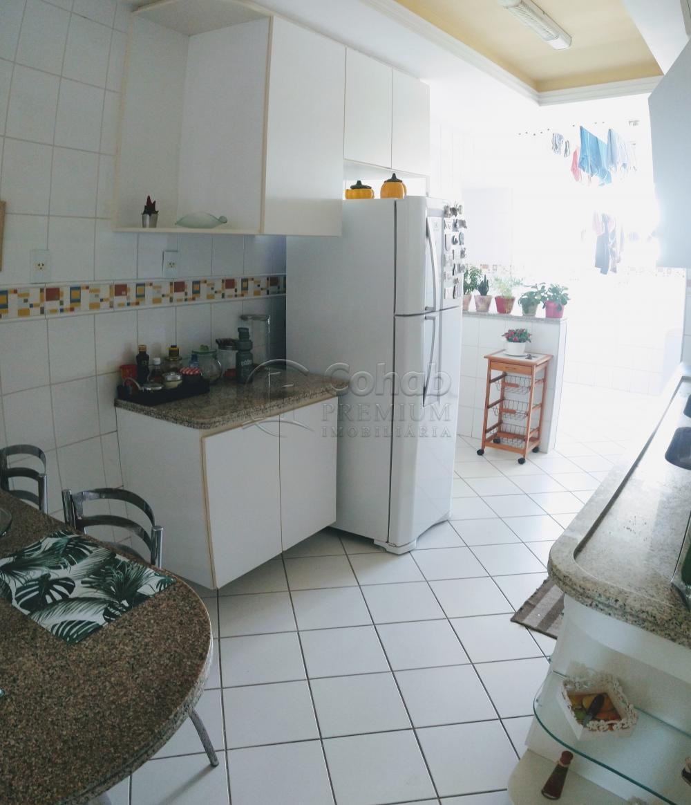 Alugar Apartamento / Padrão em Aracaju apenas R$ 3.300,00 - Foto 15