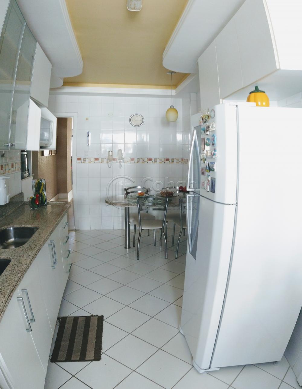 Alugar Apartamento / Padrão em Aracaju apenas R$ 3.300,00 - Foto 16