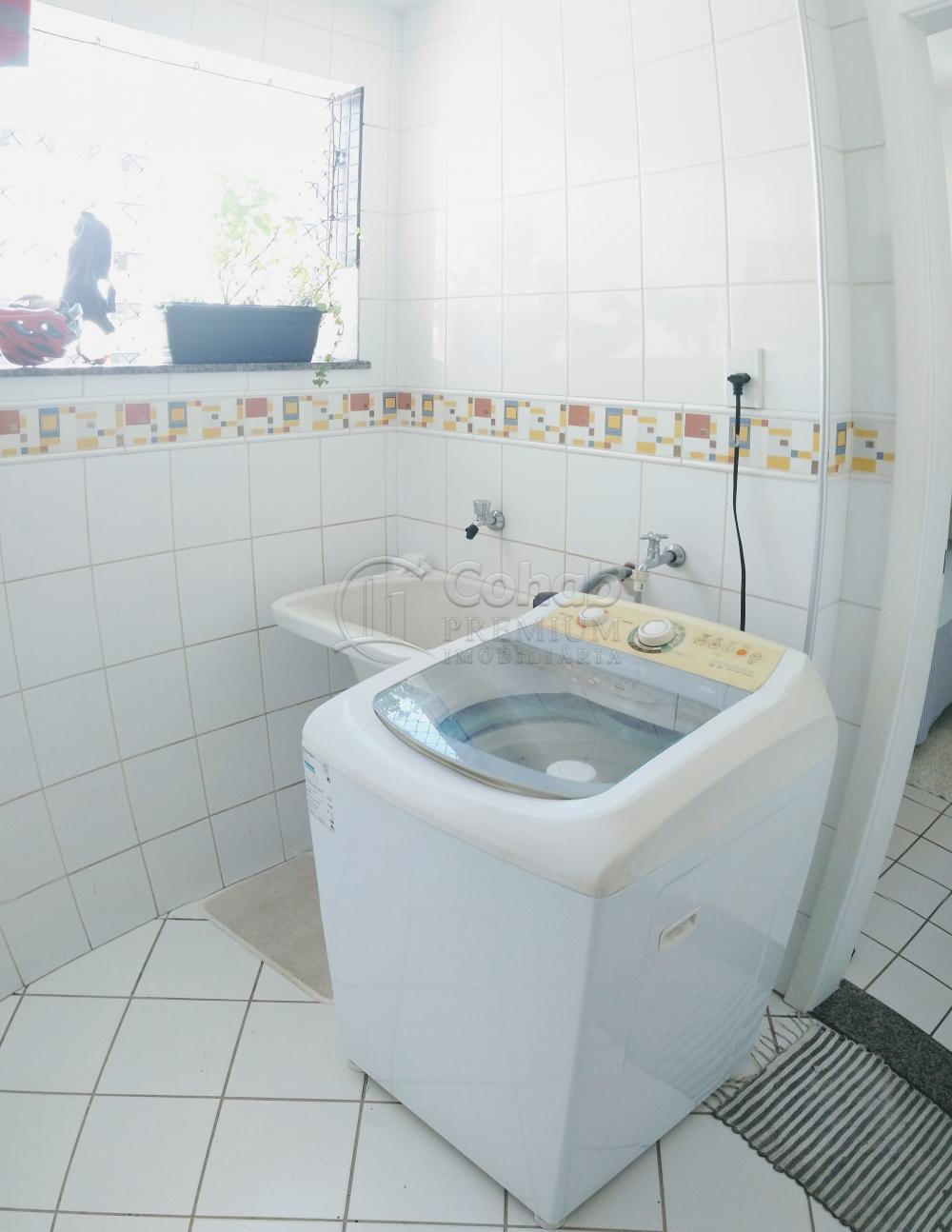 Alugar Apartamento / Padrão em Aracaju apenas R$ 3.300,00 - Foto 17