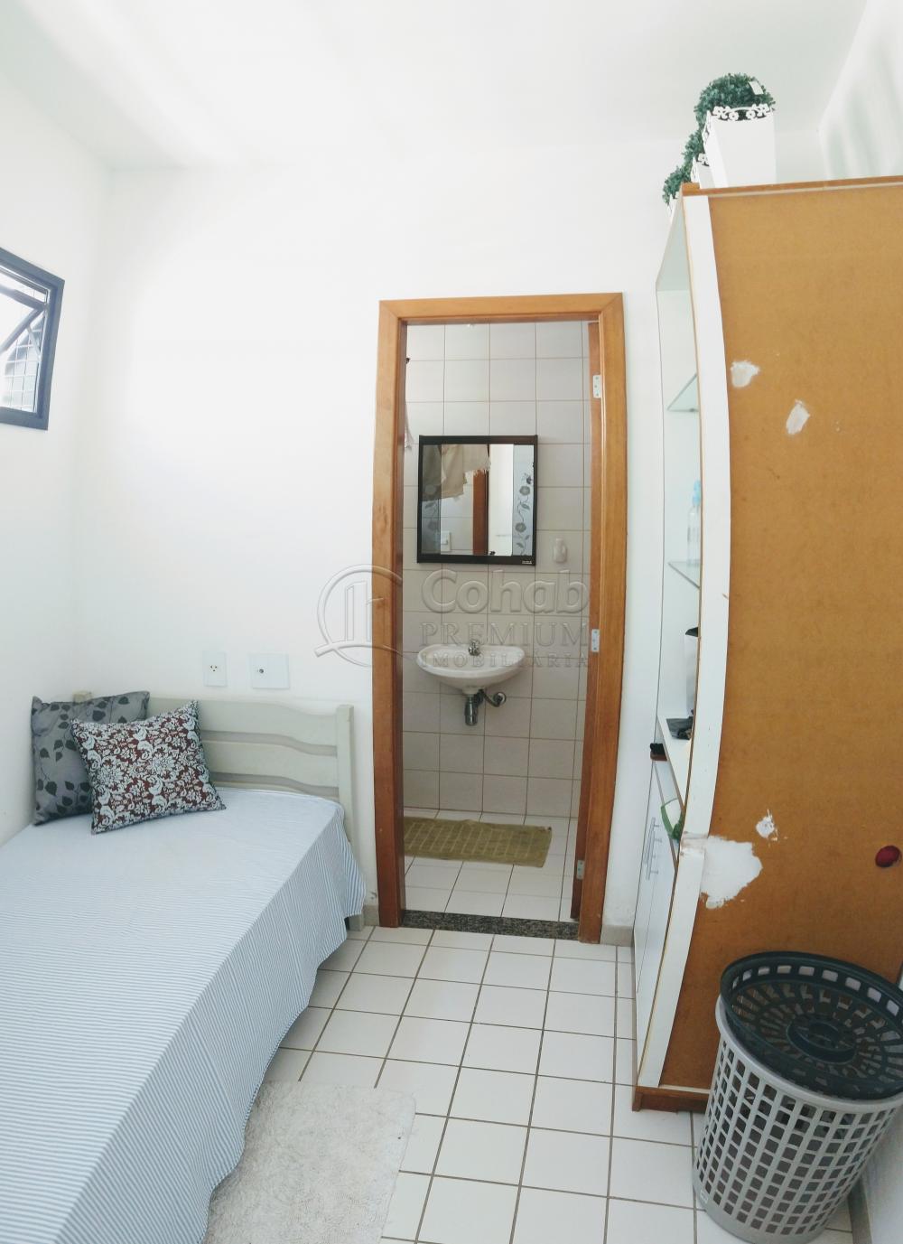 Alugar Apartamento / Padrão em Aracaju apenas R$ 3.300,00 - Foto 18
