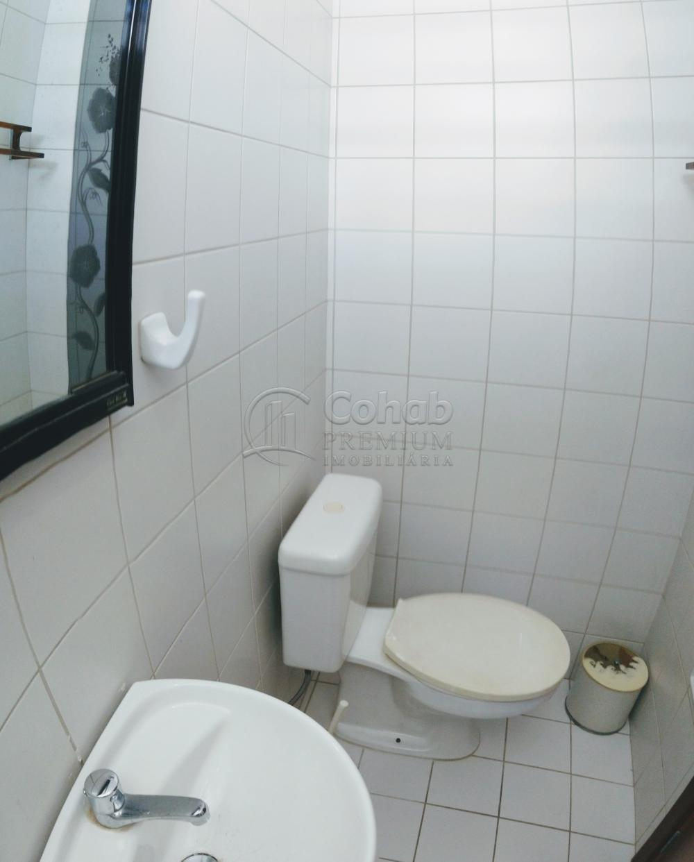 Alugar Apartamento / Padrão em Aracaju apenas R$ 3.300,00 - Foto 19