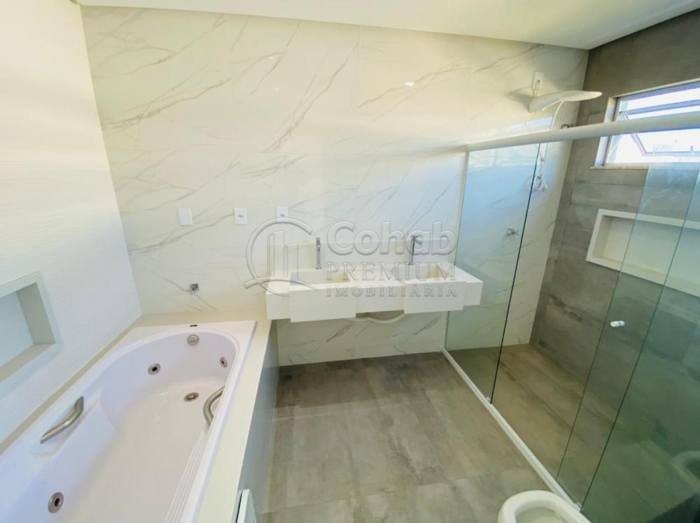 Comprar Casa / Condomínio em Aracaju apenas R$ 1.150.000,00 - Foto 15
