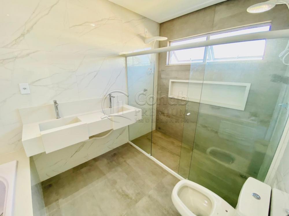 Comprar Casa / Condomínio em Aracaju apenas R$ 1.150.000,00 - Foto 16
