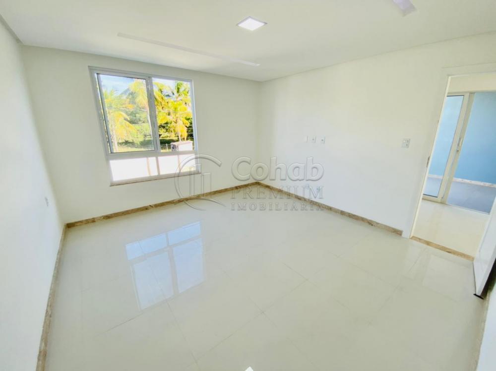 Comprar Casa / Condomínio em Aracaju apenas R$ 1.150.000,00 - Foto 14