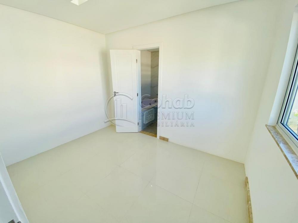 Comprar Casa / Condomínio em Aracaju apenas R$ 1.150.000,00 - Foto 7
