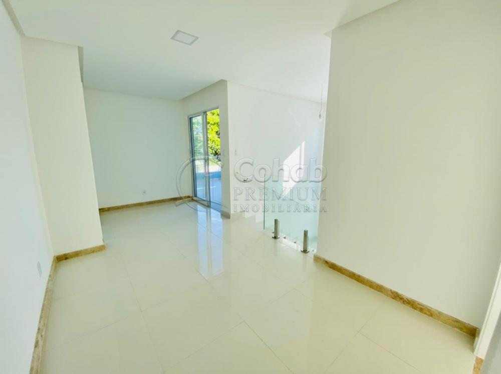 Comprar Casa / Condomínio em Aracaju apenas R$ 1.150.000,00 - Foto 8