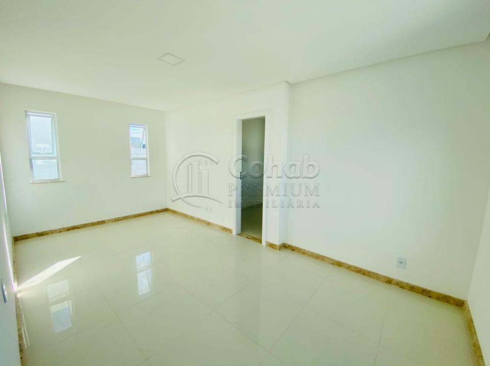 Comprar Casa / Condomínio em Aracaju apenas R$ 1.150.000,00 - Foto 9