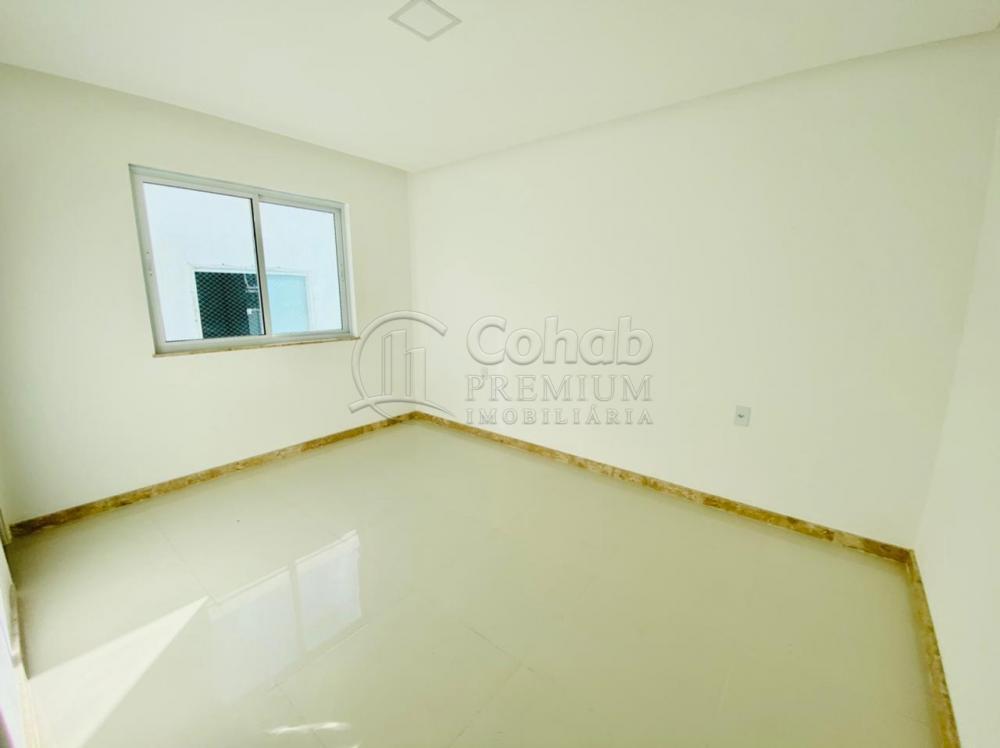 Comprar Casa / Condomínio em Aracaju apenas R$ 1.150.000,00 - Foto 10