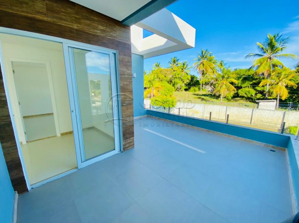 Comprar Casa / Condomínio em Aracaju apenas R$ 1.150.000,00 - Foto 11