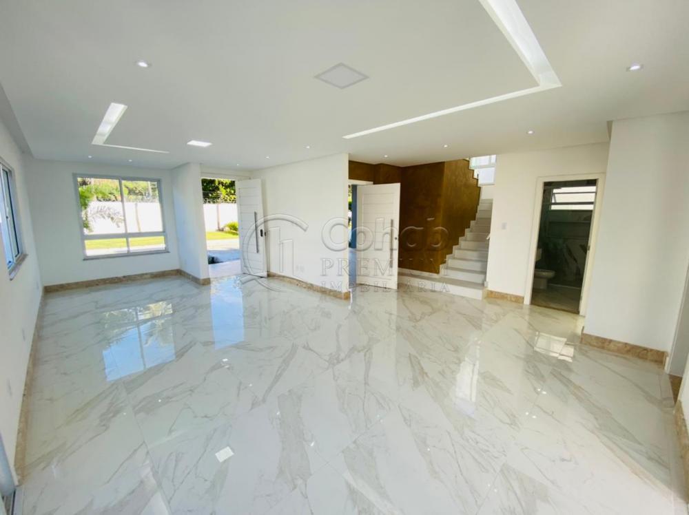 Comprar Casa / Condomínio em Aracaju apenas R$ 1.150.000,00 - Foto 3