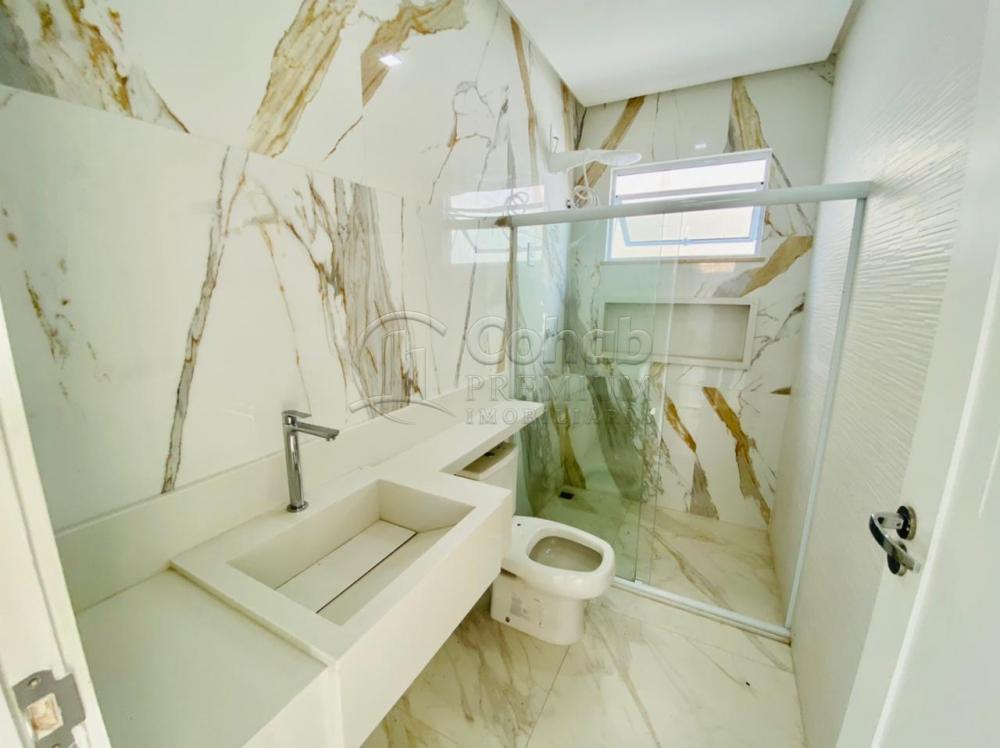 Comprar Casa / Condomínio em Aracaju apenas R$ 1.150.000,00 - Foto 12